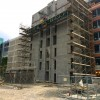 Cayuga Place Residences: Updated Photos for Early August