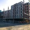 Cayuga Place Residences Photo Update