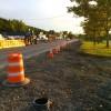 Old Elmira Road Project Photos