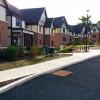 Thurston Avenue Apartments Final Building Photos