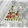 128 West Falls Street Photos and Updated Plans
