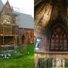 Sage Chapel Renovation Project Photos