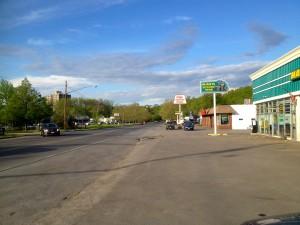 Old_Elmira_Road2