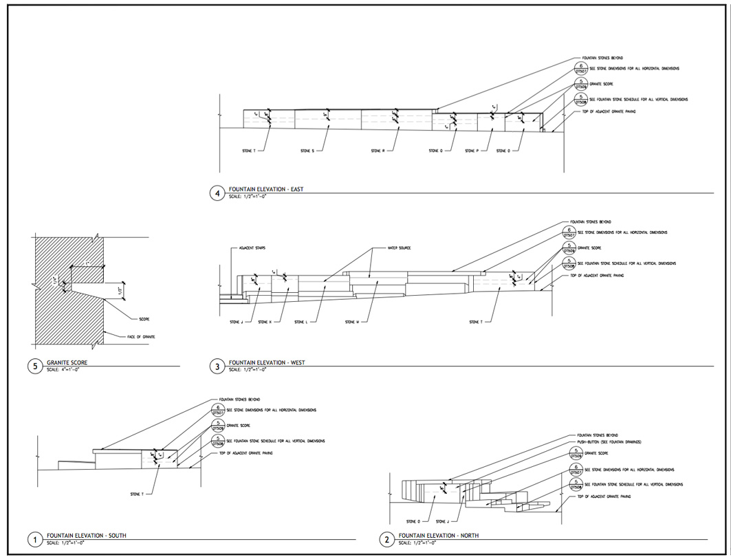 Fountain-Sections-2