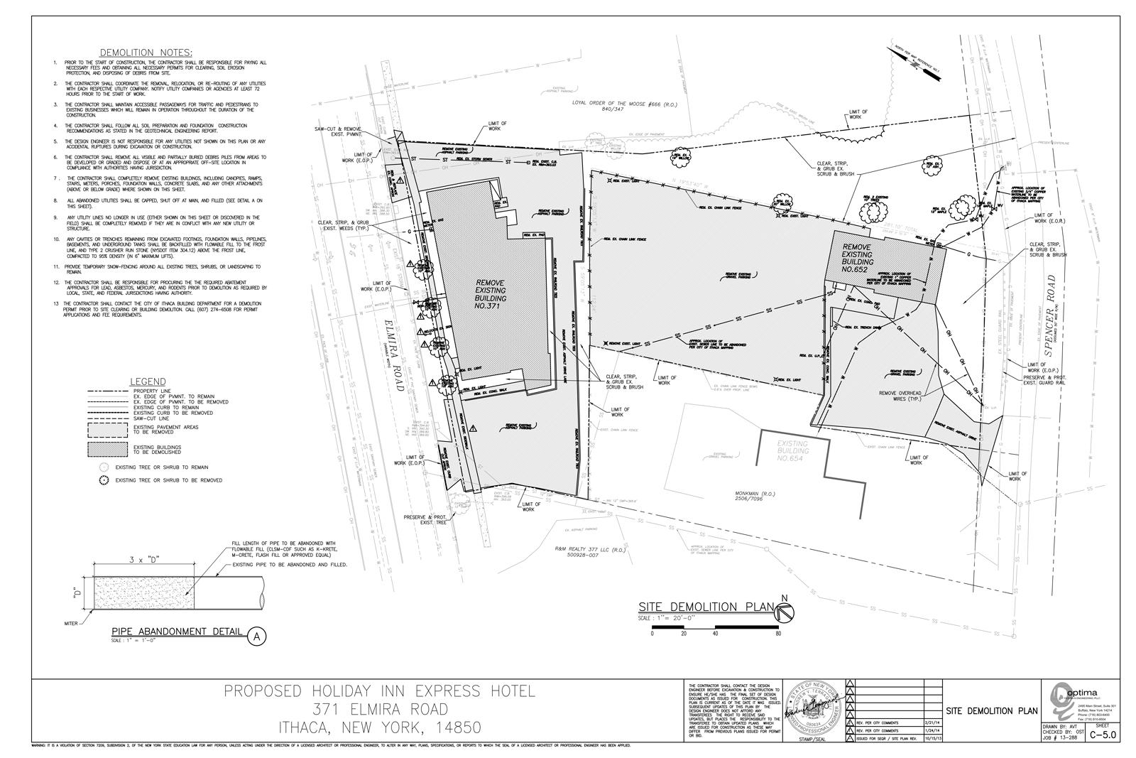 Elmira-Road-371---4-Story-Hotel---Revised-Drawings---02-21-14-Demo