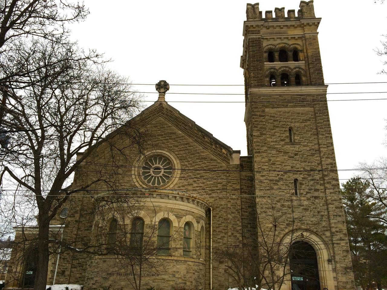 First_Presbytarian_Ithaca_1051306