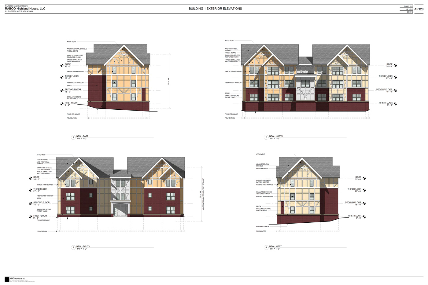 Thurston-Avenue-Apartments---SPR-Revised-Drawings---05-28-132