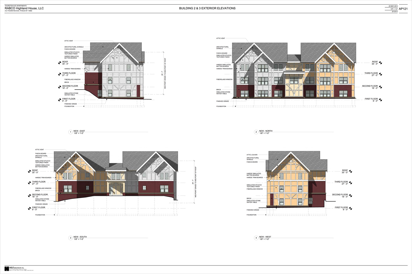 Thurston-Avenue-Apartments---SPR-Revised-Drawings---05-28-132&3