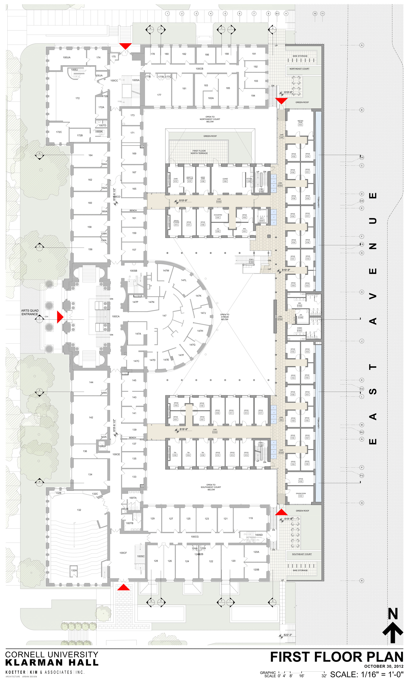 klarman-hall-floor-plans-2-re