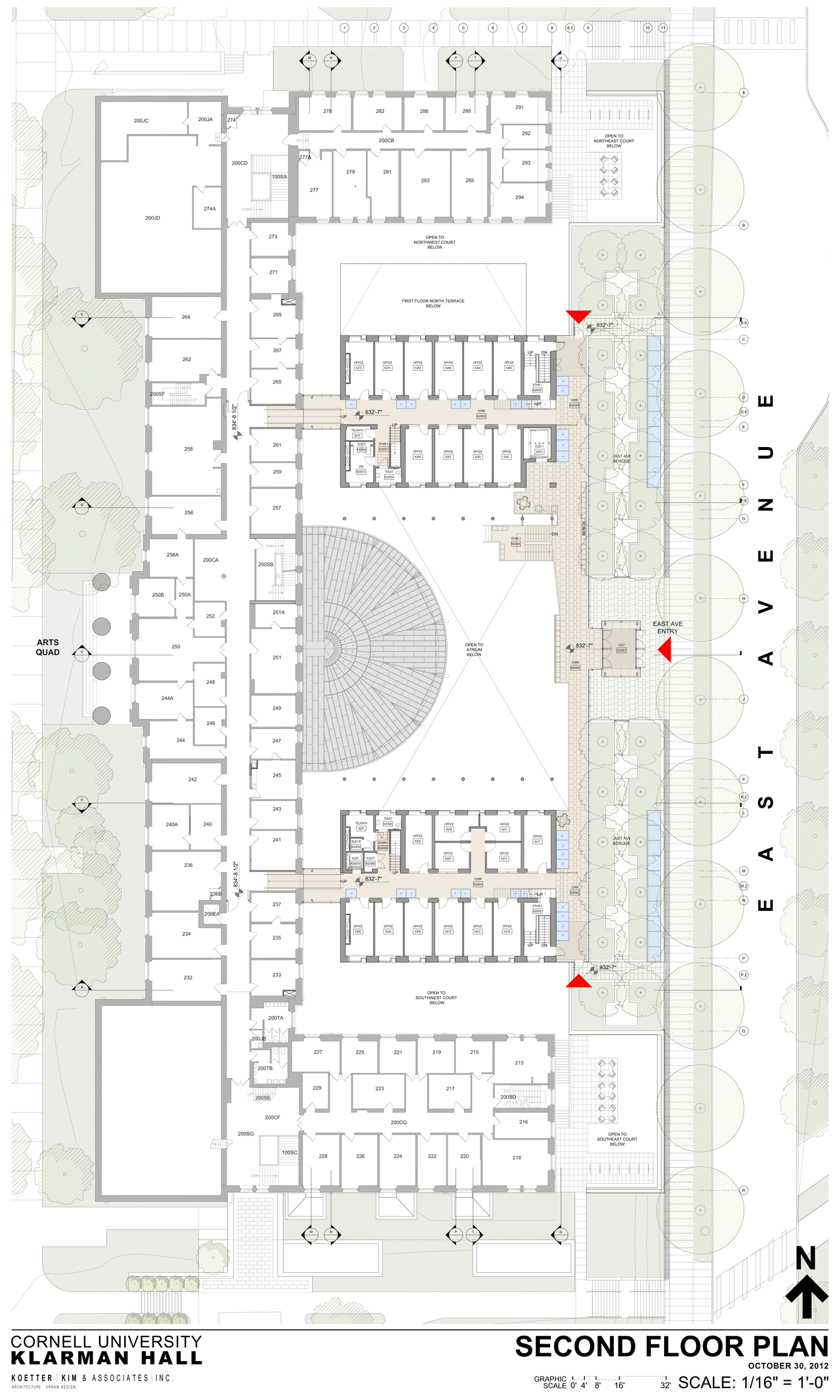 klarman-hall-floor-plans-3-re