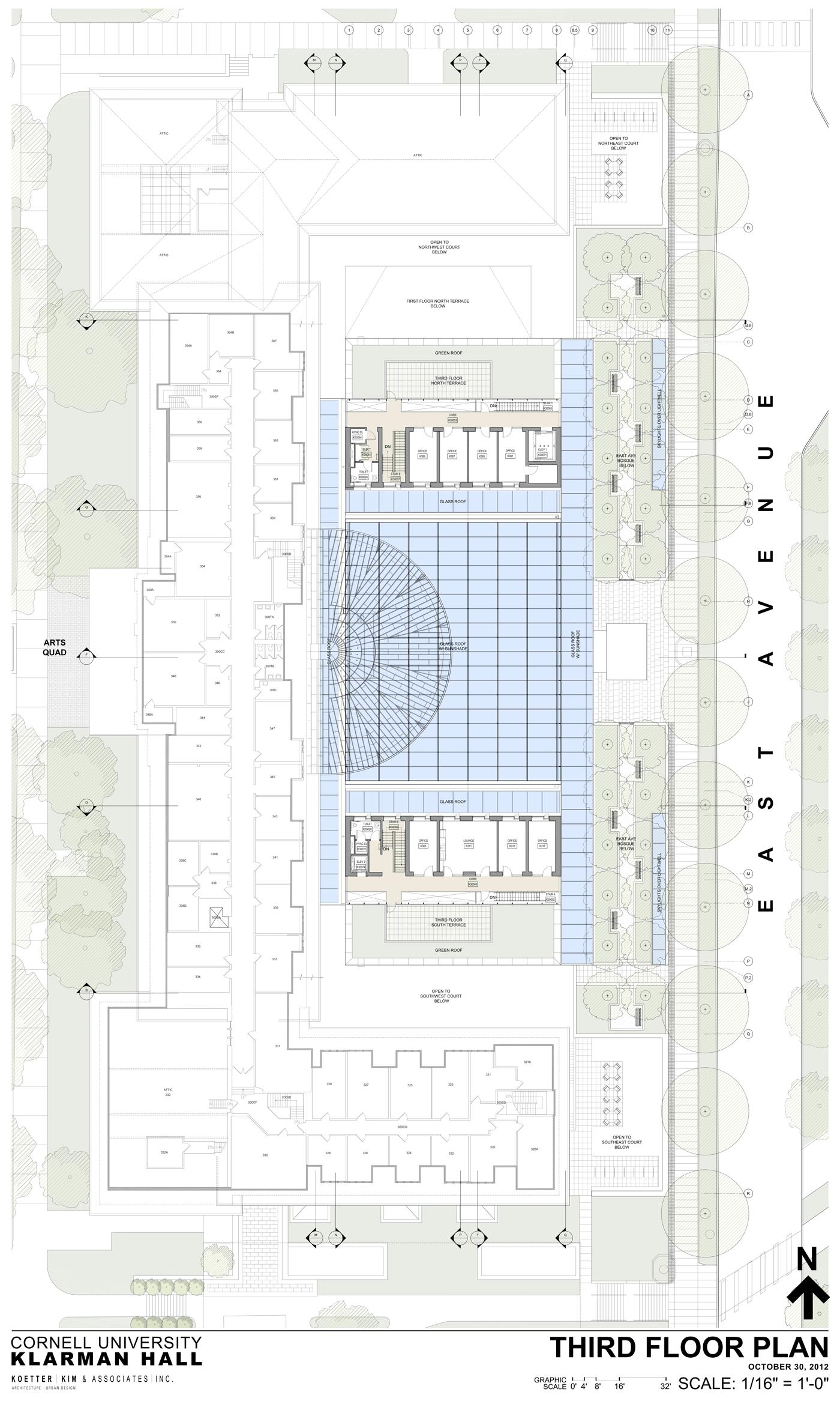 klarman-hall-floor-plans-4-re