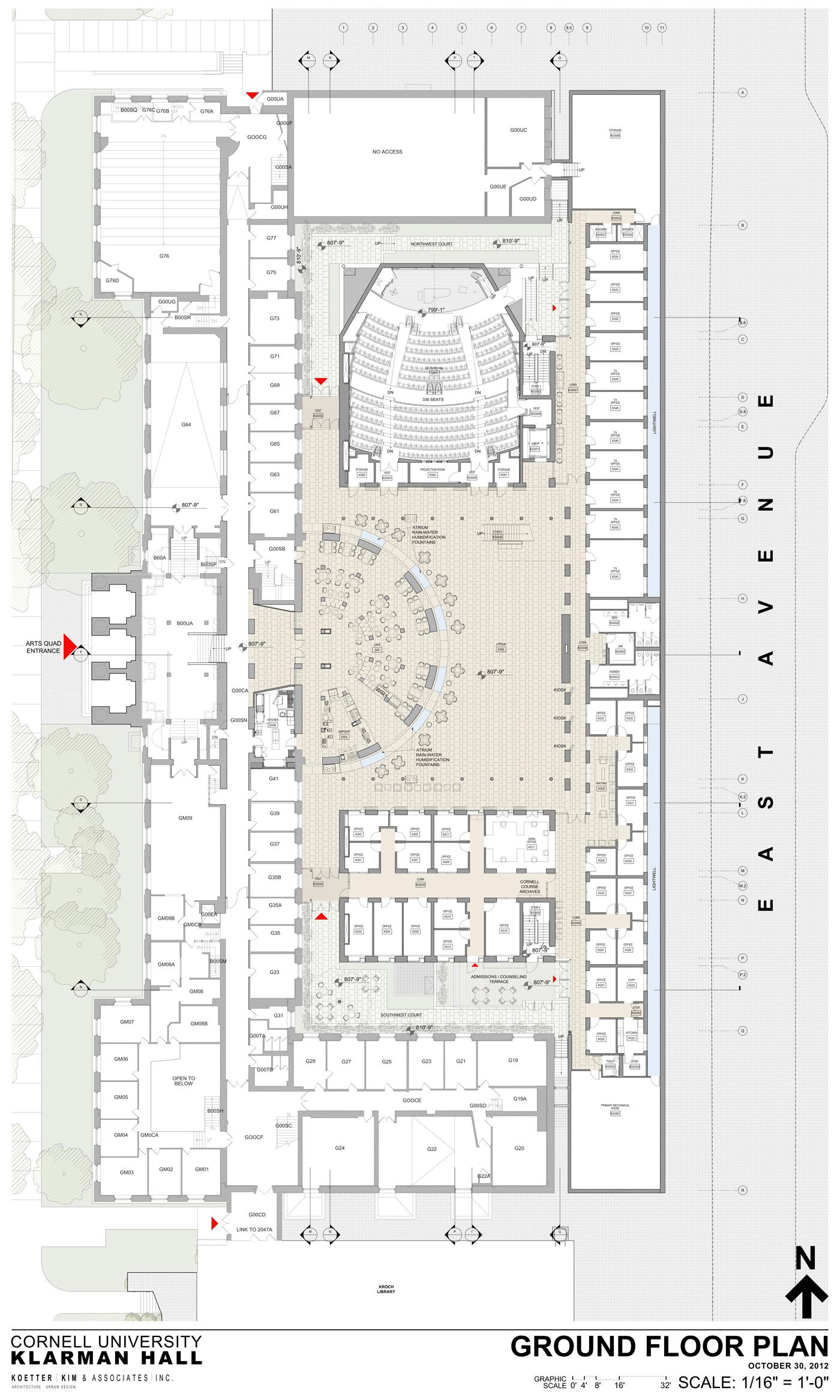 klarman-hall-floor-plans-re