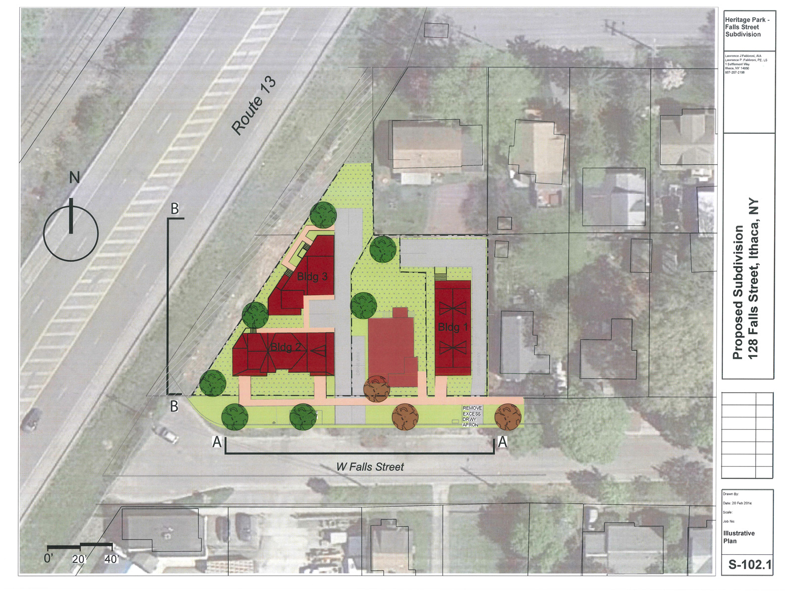 128-West-Falls-Street---SPR---Site-Plans-and-Elevations---02-25-14