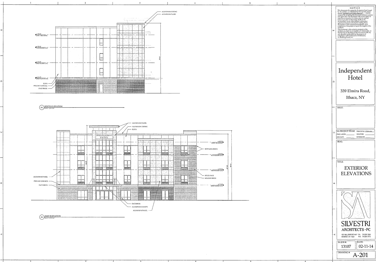 339-Elmira-Road---4-Story-Hotel---SPR---Complete-Drawing-Set---02-14-14---Reduced-1