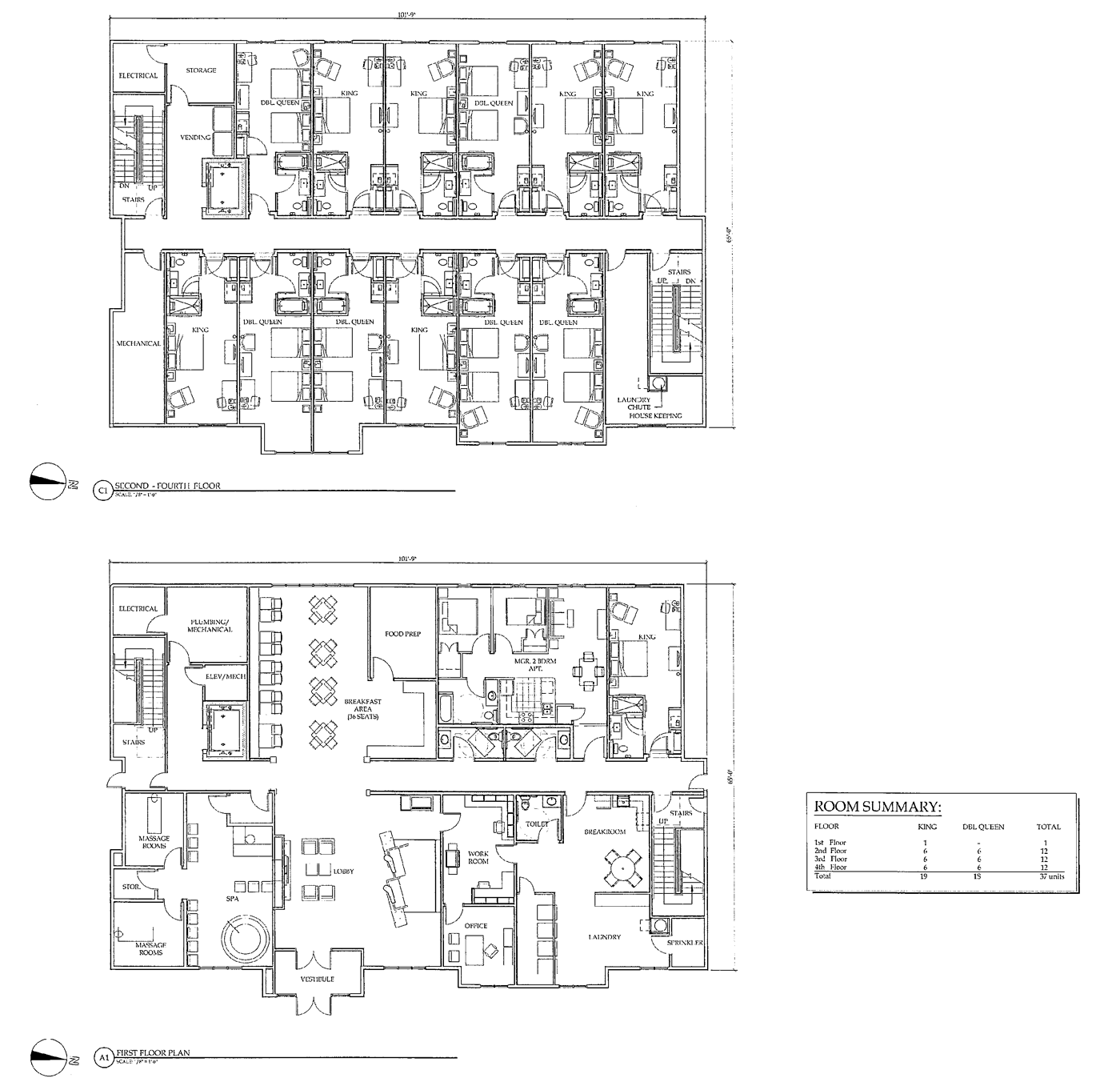 339-Elmira-Road---4-Story-Hotel---SPR---Complete-Drawing-Set---02-14-14---Reduced2