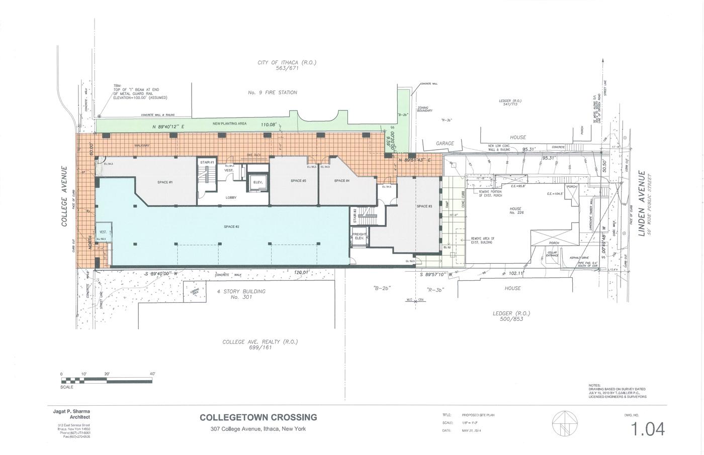 307-College-Avenue---Sketch-Plan-Presentation---05-27-14-3