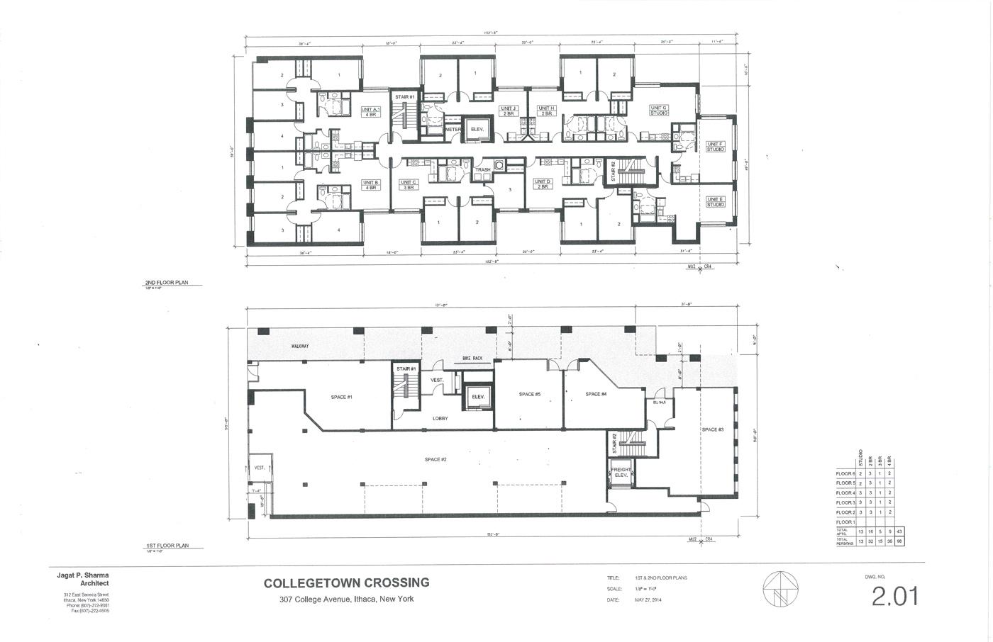307-College-Avenue---Sketch-Plan-Presentation---05-27-14-4