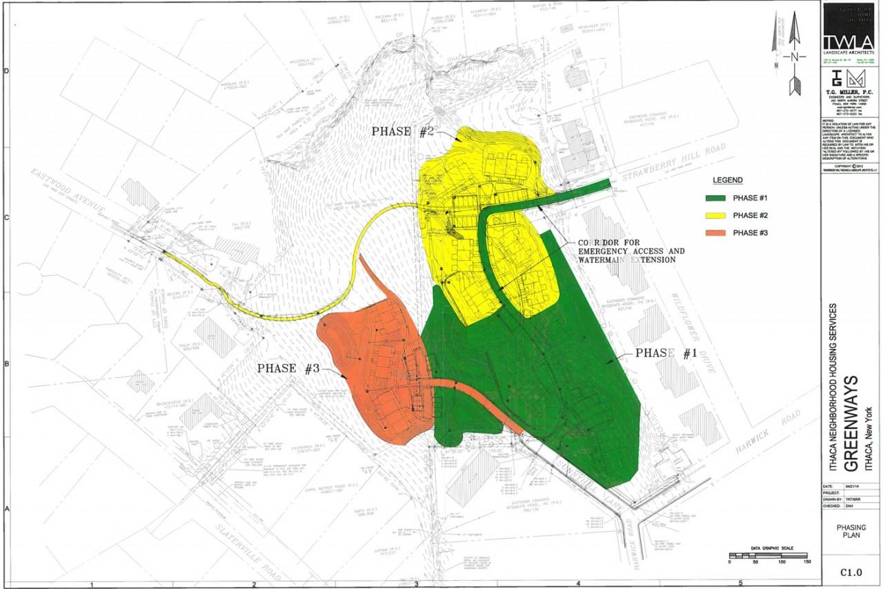 Greenways-PB-Agenda-05-20-2014-4