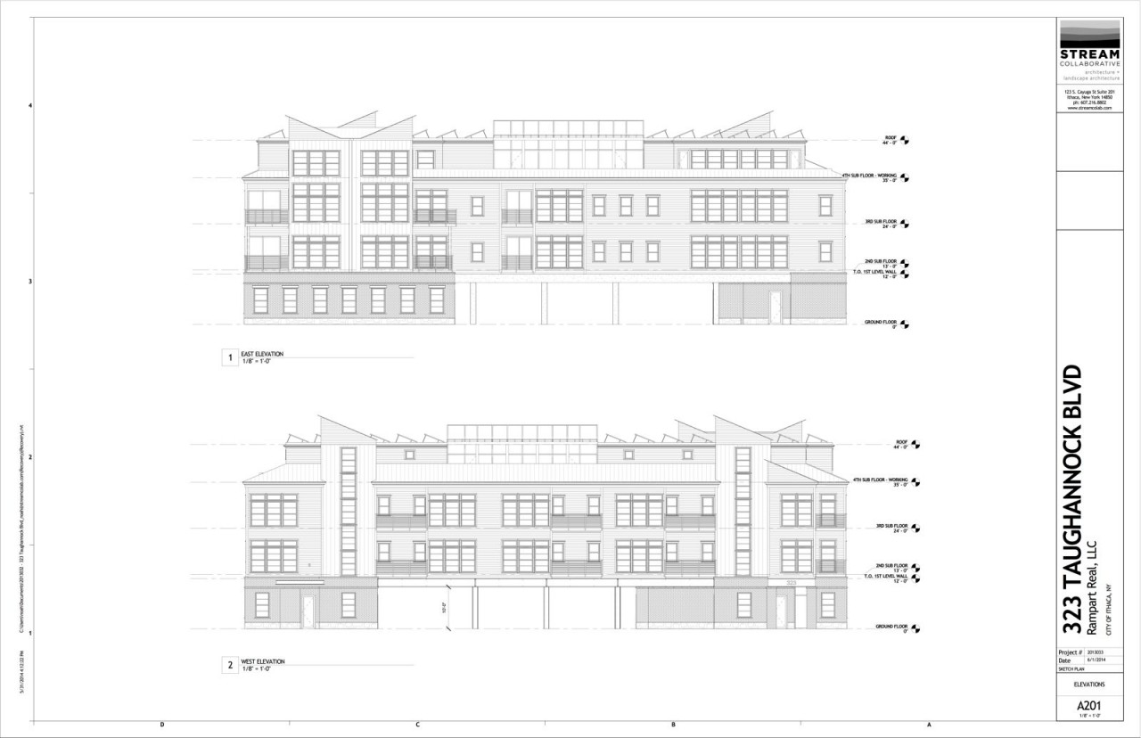 323 Taughannock Boulevard - SPR Application Submission - 06-02-14-6