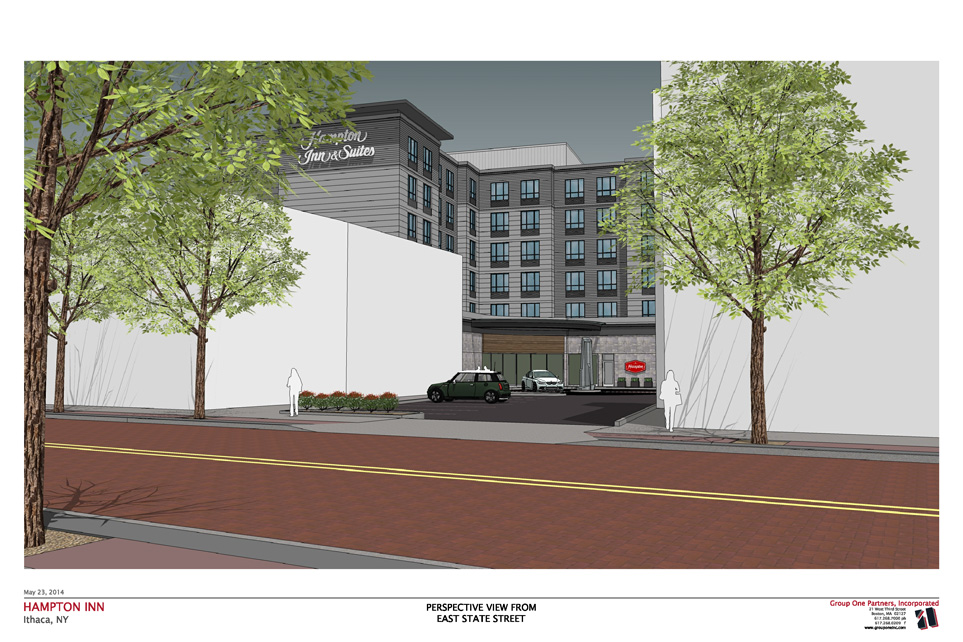 Hampton-Inn---Downtown---Sketch-Plan-Presentation---05-27-14_Page_04