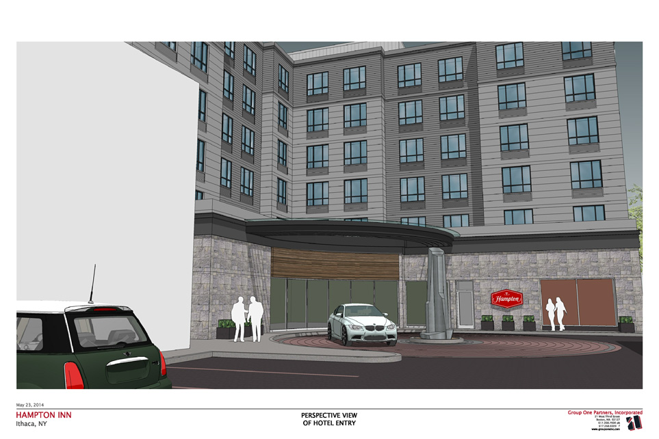 Hampton-Inn---Downtown---Sketch-Plan-Presentation---05-27-14_Page_06