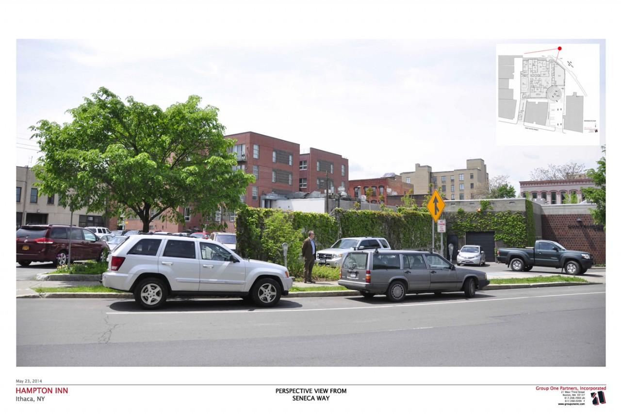 Hampton-Inn---Downtown---Sketch-Plan-Presentation---05-27-14_Page_07