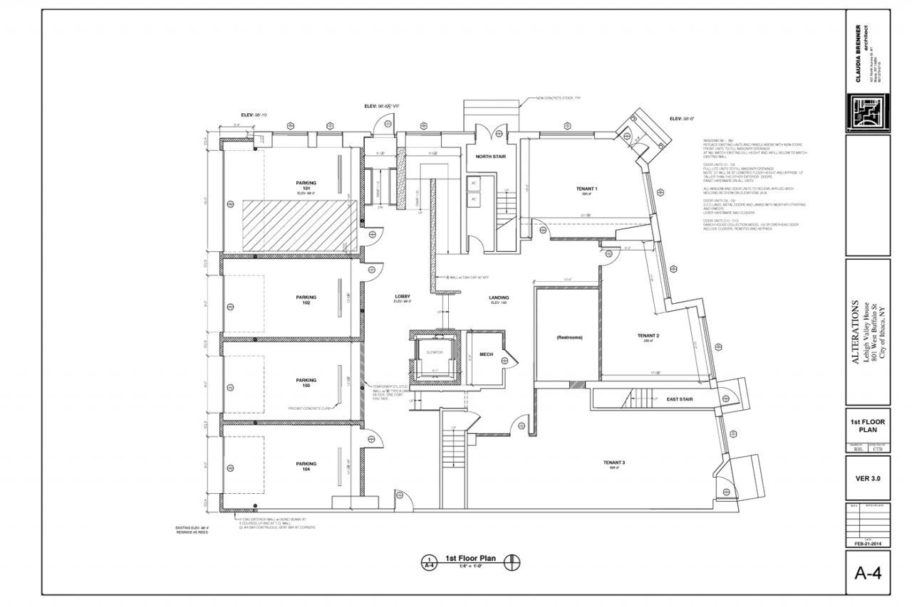 Lehigh-Valley-House_Page_4