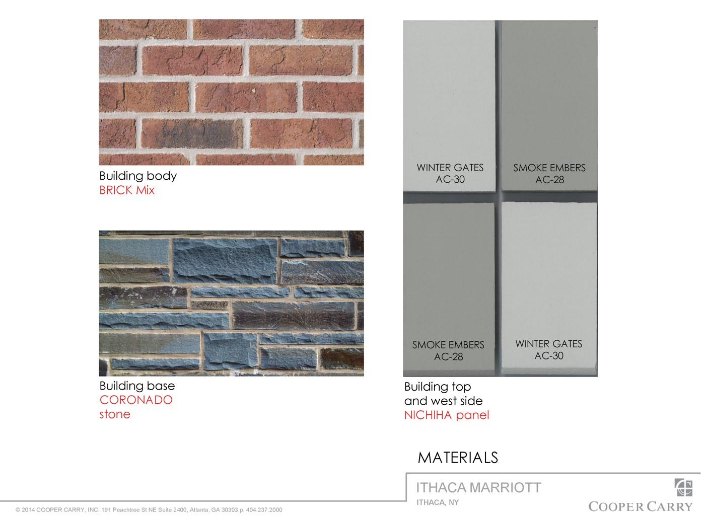 Marriott Hotel - Planning Board Presentation - 06-10-14_Page_6