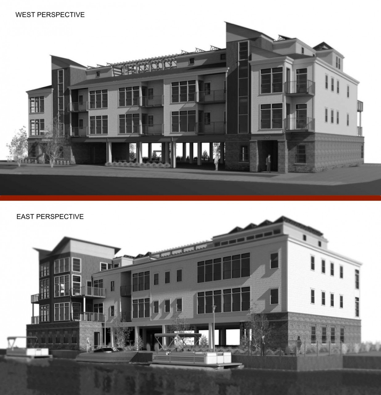 323 Taughannock Boulevard - Planning Board Presentation - 07-22-14_Page_16