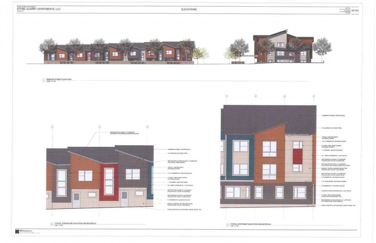 400 Spencer Road - INHS - Revised Site Plan Drawings - 06-16-14_Page_14