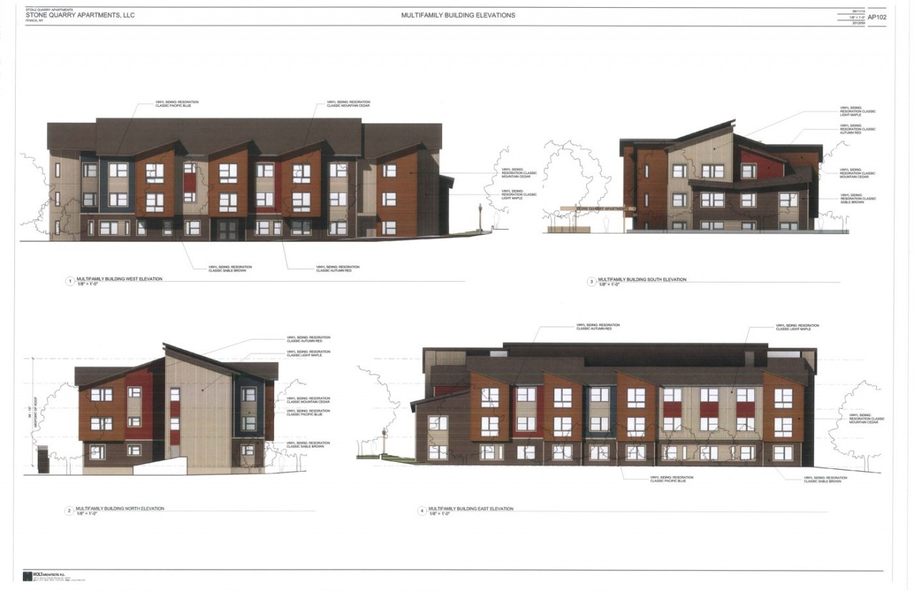 400 Spencer Road - INHS - Revised Site Plan Drawings - 06-16-14_Page_15