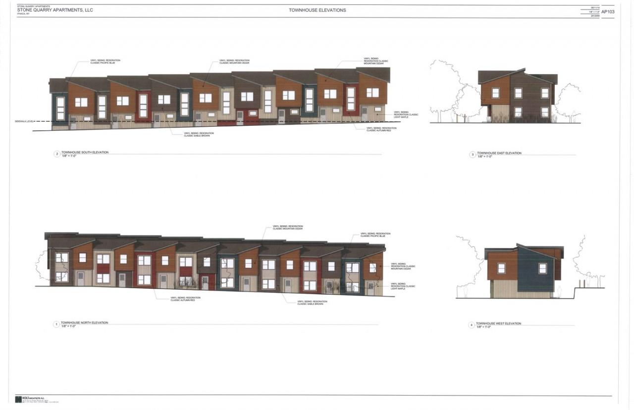 400 Spencer Road - INHS - Revised Site Plan Drawings - 06-16-14_Page_16