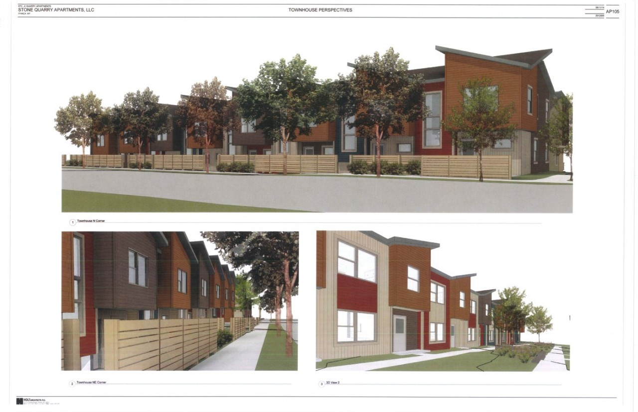 400 Spencer Road - INHS - Revised Site Plan Drawings - 06-16-14_Page_18