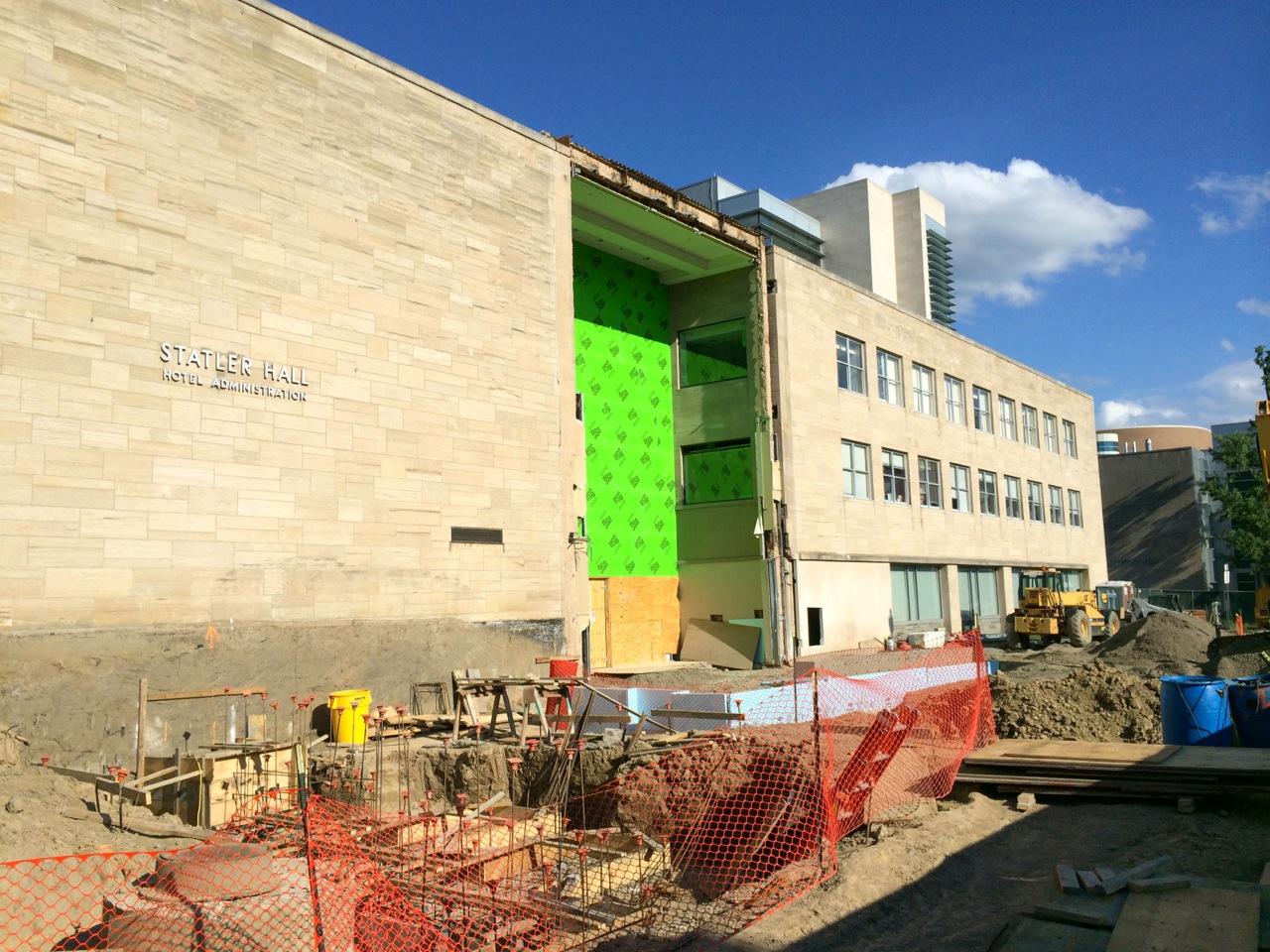 Statler-Hall-Cornell-Ithaca-0702143