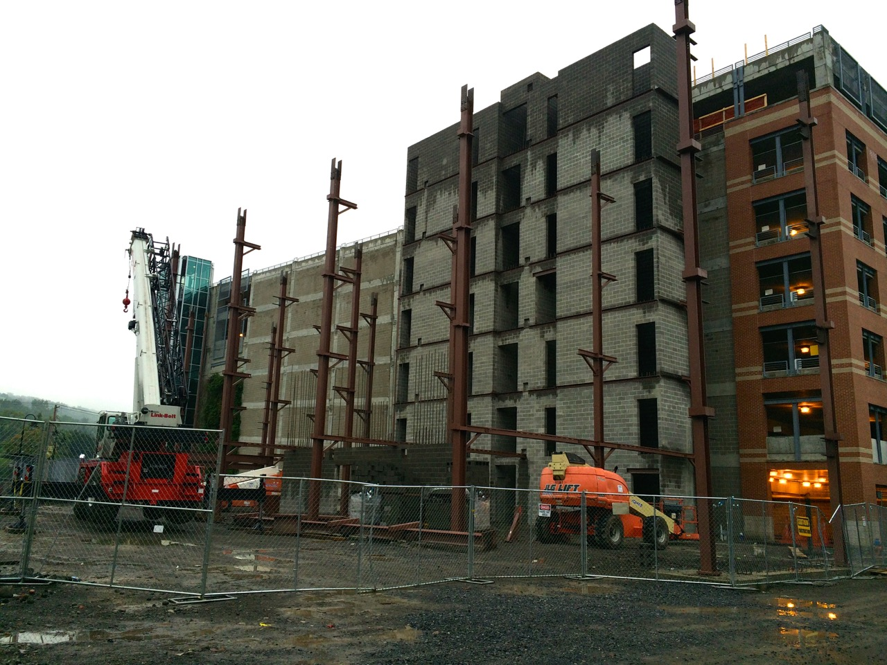 Cayuga_Place_Residences_08201410
