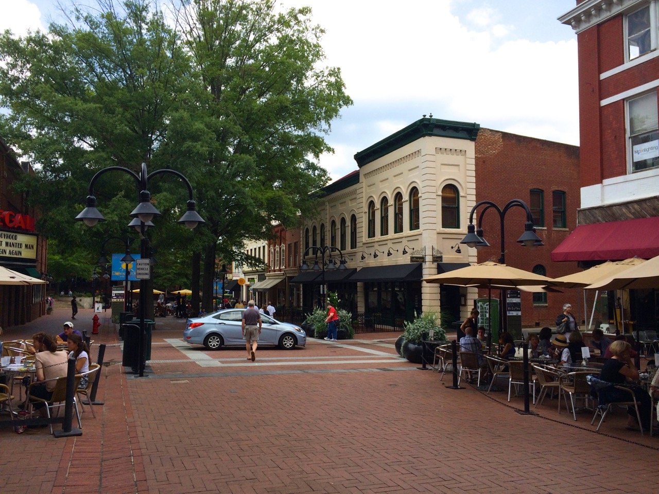 Charlottesville-VA-downtown-IthacaBuilds-08091403
