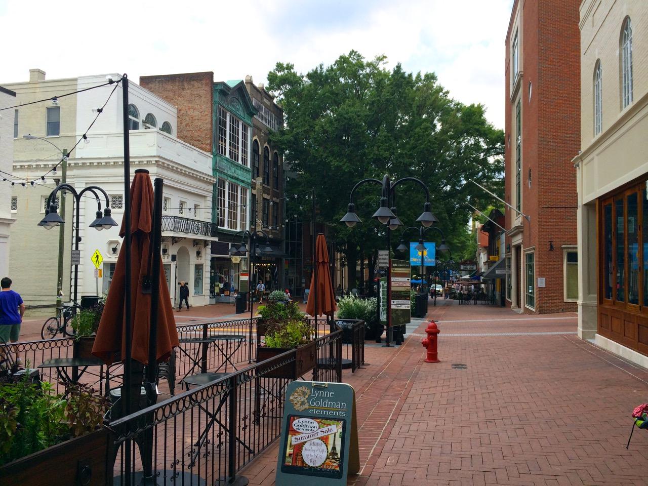 Charlottesville-VA-downtown-IthacaBuilds-08091412