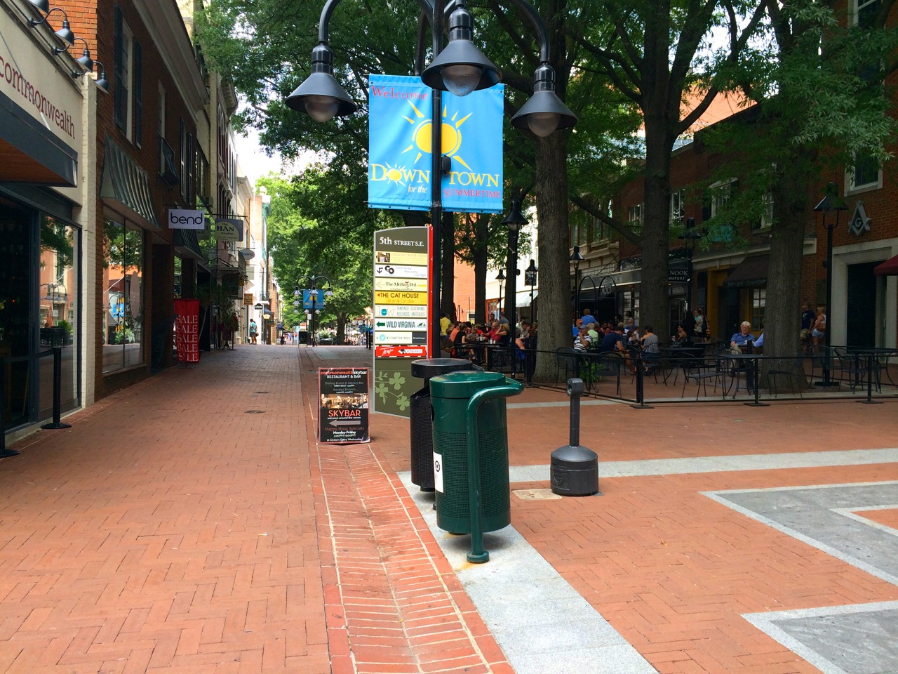 Charlottesville-VA-downtown-IthacaBuilds-08091425