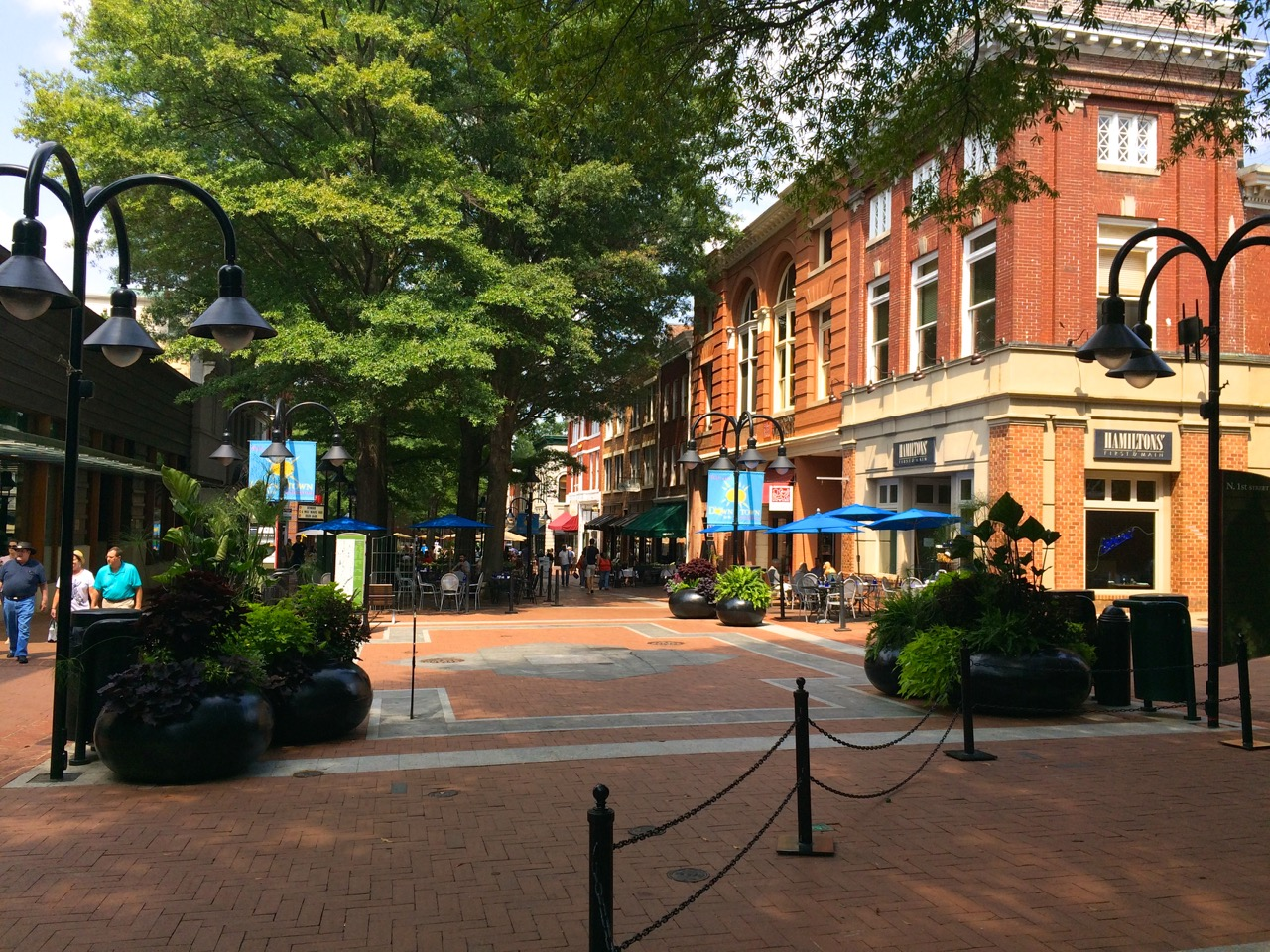 Charlottesville-VA-downtown-IthacaBuilds-08091445