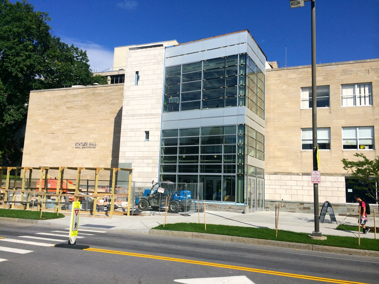 Statler-Entry-Cornell-Ithaca-0916143