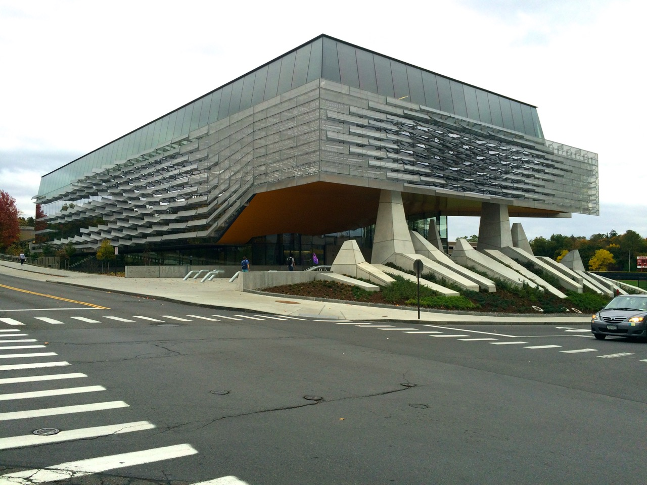 Gates-Hall-Cornell-1014144