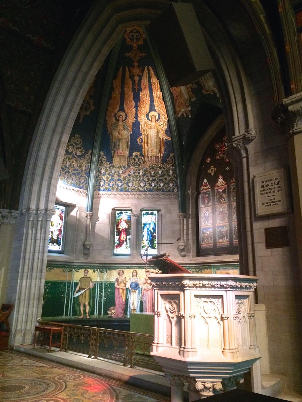 Sage-Chapel-Cornell-10051402
