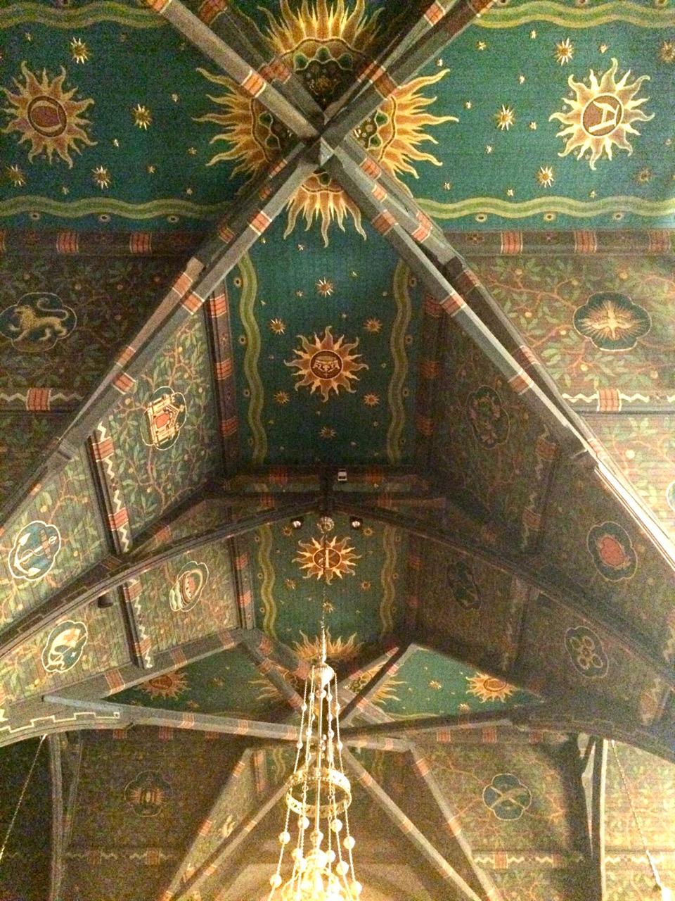 Sage-Chapel-Cornell-10051406
