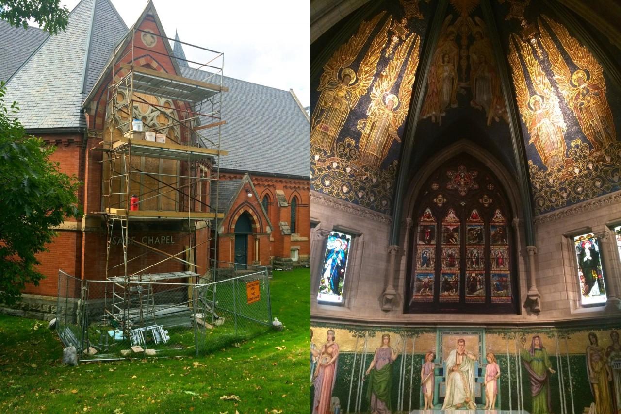 Sage-Chapel-Cornell-10051416