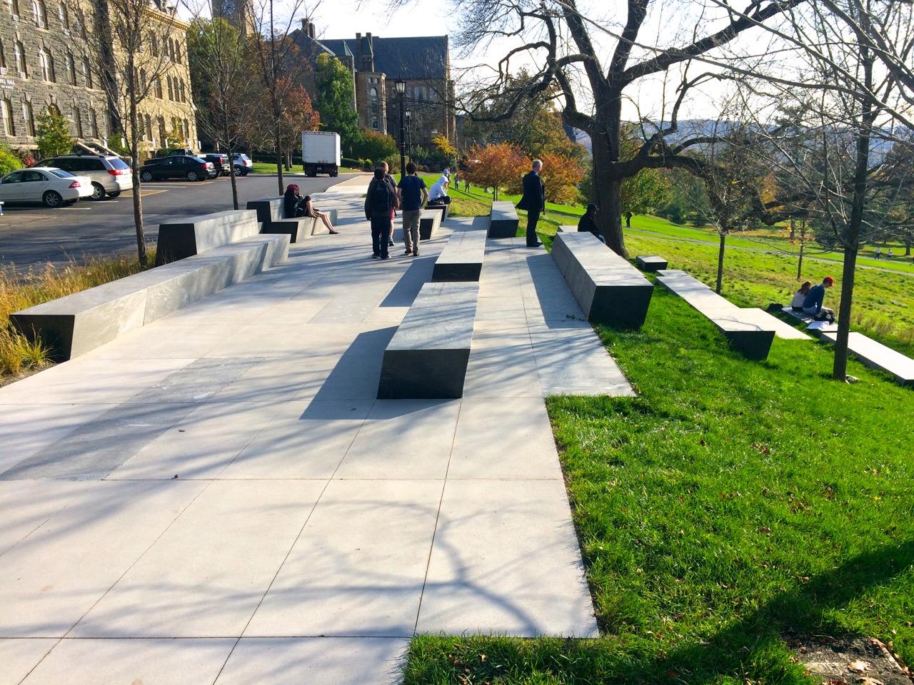 Sesquicentennial-Grove-Cornell-10-17-1403