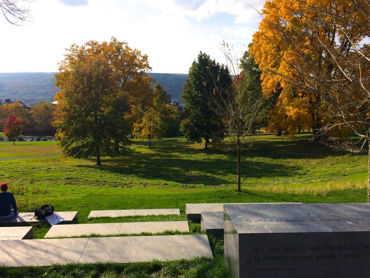 Sesquicentennial-Grove-Cornell-10-17-1404