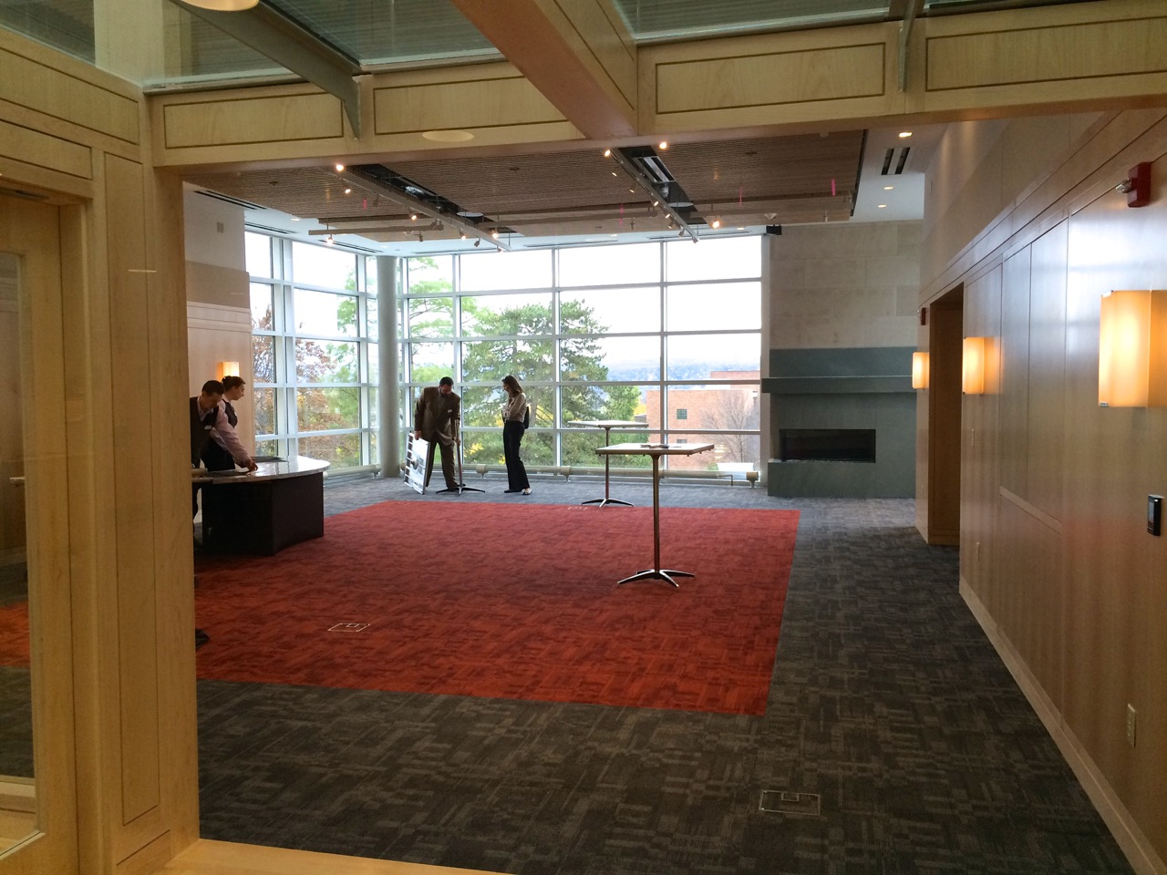 Statler-Hall-Entry-Cornell-1014143