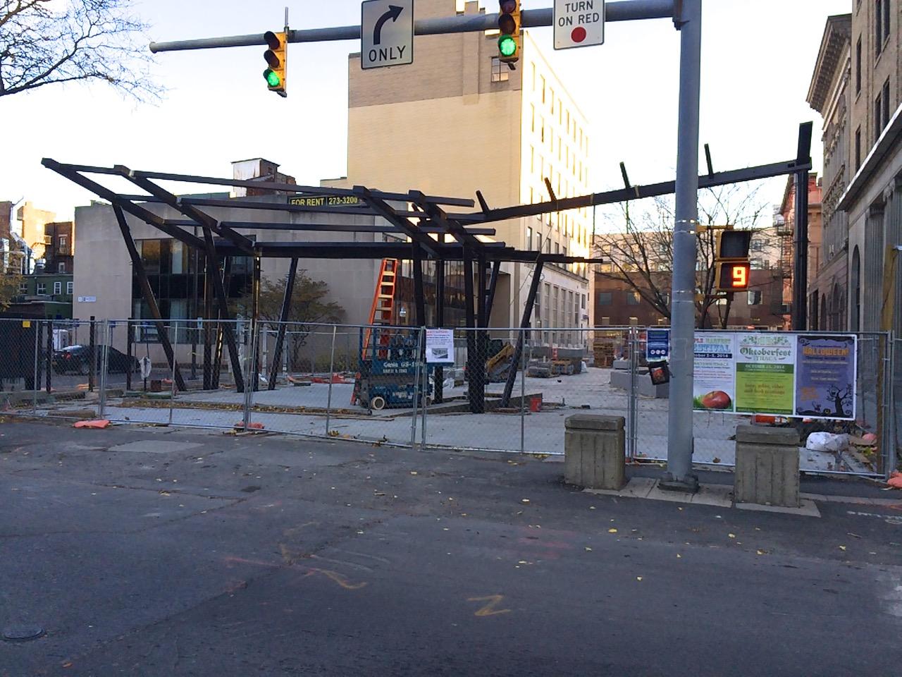 Commons-Rebuild-Ithaca-11031402