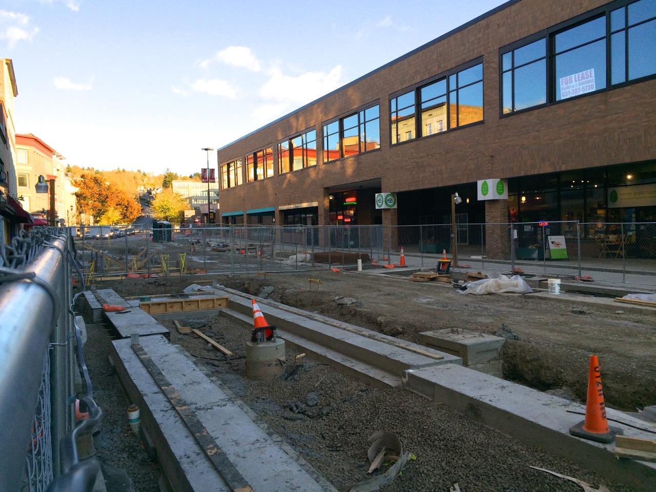 Commons-Rebuild-Ithaca-11031411