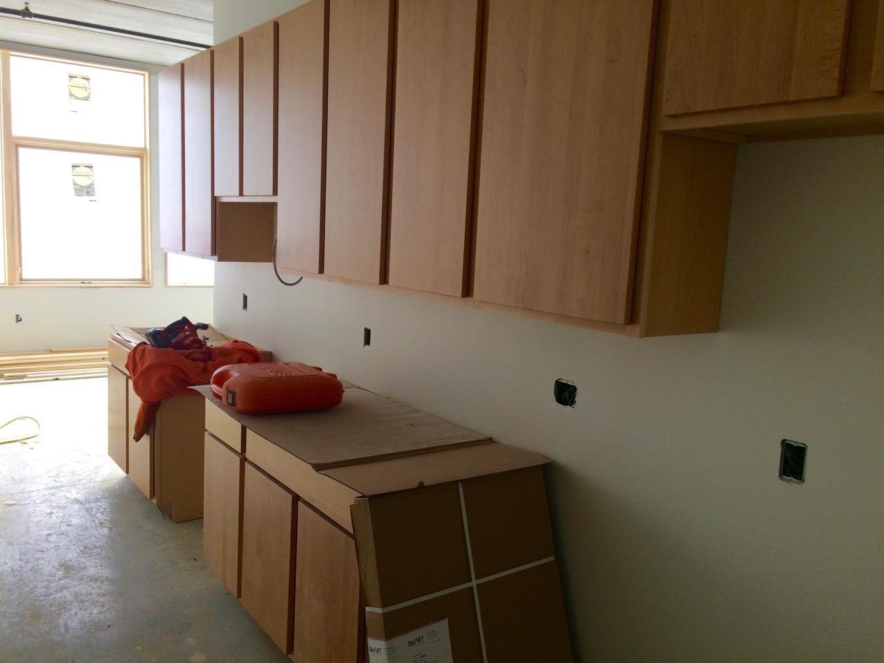Lofts@SixMileCreek_Ithaca_031415 - 9